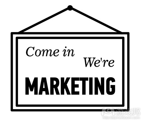 Get-To-Work-Marketing(from generalassemb.ly)