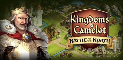 Kingdoms-of-Camelot-Battle(from news.softpedia.com)