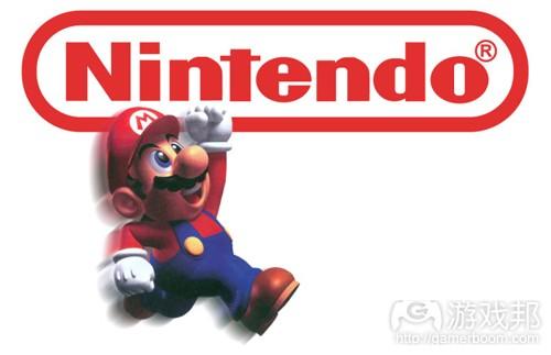 Nintendo-Mario(from vr-zone.com)