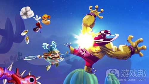 Rayman-Legends(from edge)