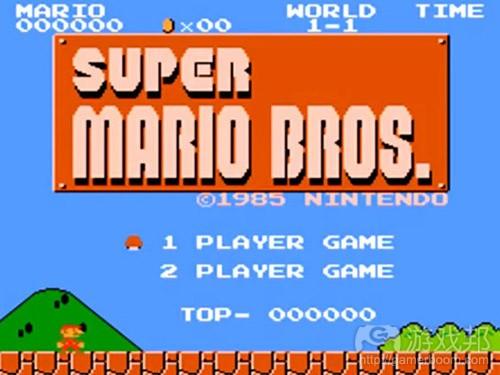 Super-Mario-Bros.-1985(from-psychologyofgames)