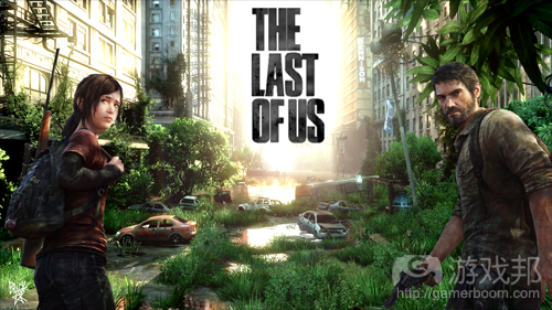 The-Last-of-Us(from gearnuke.com)
