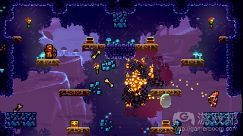 Towerfall(from-edge-online)