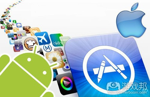 apple-app-store-vs-google-play(from jacktech.it)