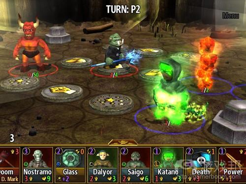 combat_monsters(from pockettactics.com)