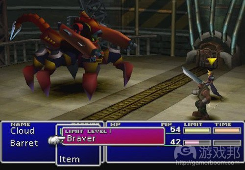 final-fantasy-7(from tinktink.org)