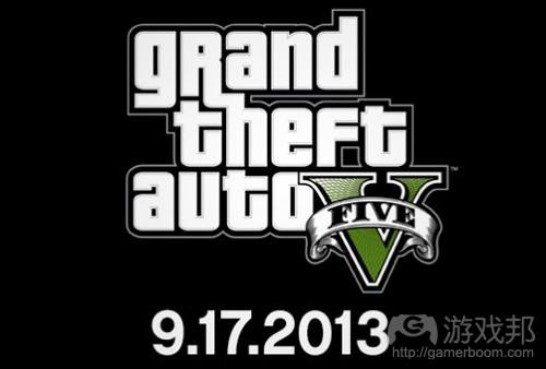 gta-5-release-date(from gameranx.com)
