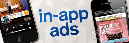 in-app-ads(from ifanr.com)