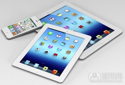 ipad-mini-vs-iphone-5-vs-ipad(from tapscape.com)