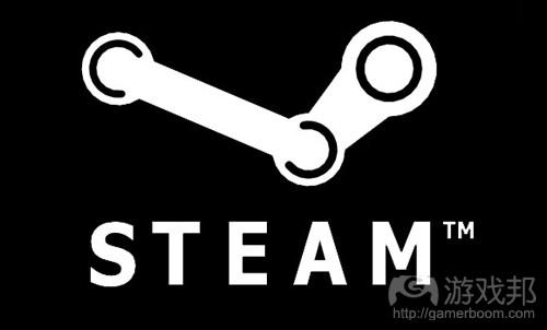 steam logo(from joystiq.com)