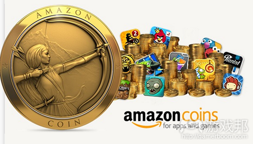 Amazon Coins(from freebies2deals.com)
