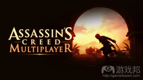 Assassins-Creed-multiplayer(from youtube.com)