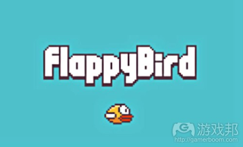 Flappy_Bird(from cnet.com)