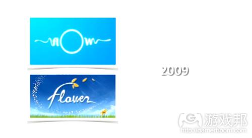 Flow & Flower