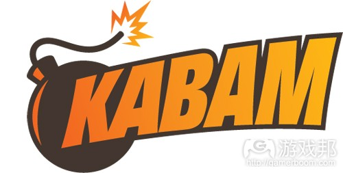 Kabam_Logo(from kabam.com)