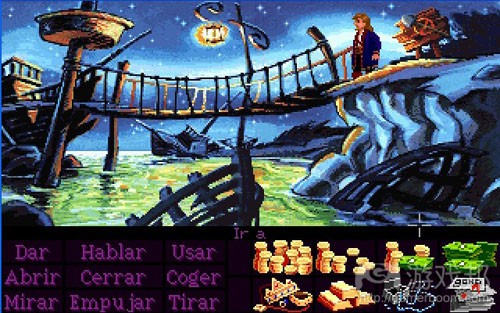 Monkey-Island(from le-serpent-retrogamer)