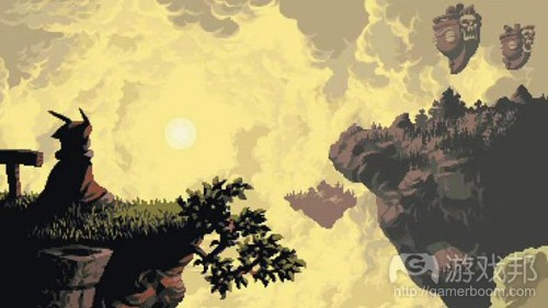 Owlboy Indie Article(from gameacademy)