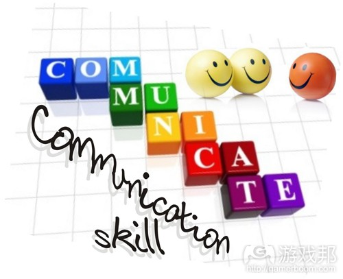comunication-skill(from utm.my)