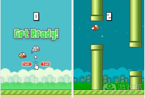 flappy_bird(from networkworld.com)
