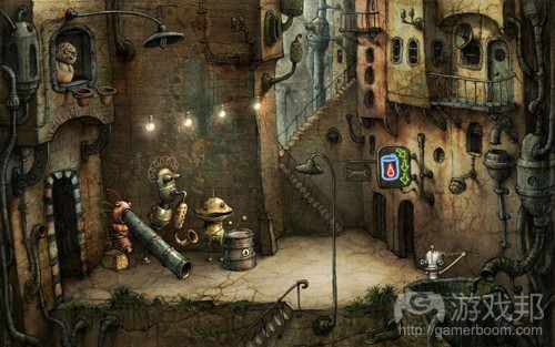 machinarium-1(from gameacademy)