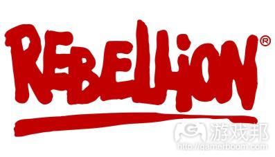 rebellion-logo(from rebellion.co.uk)
