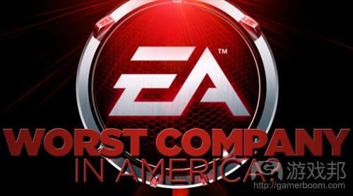 EA-Worst-Company(from simcitysocialcheat)