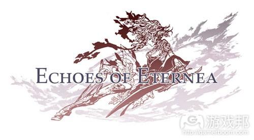 EoE-Logo(from tutsplus)