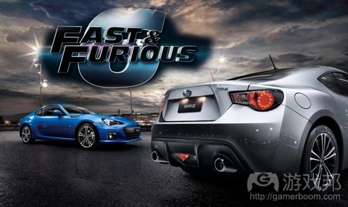 Fast-and-Furious-6(from rollingout)