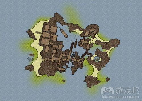 Pirate_Island_wip_1(from vulpinoid)