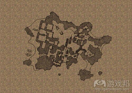Pirate_Island_wip_b(from vulpinoid)