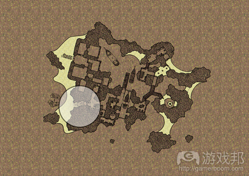 Pirate_Island_wip_c2(from vulpinoid)