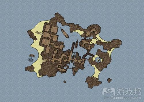 Pirate_Island_wip_e(from vulpinoid)