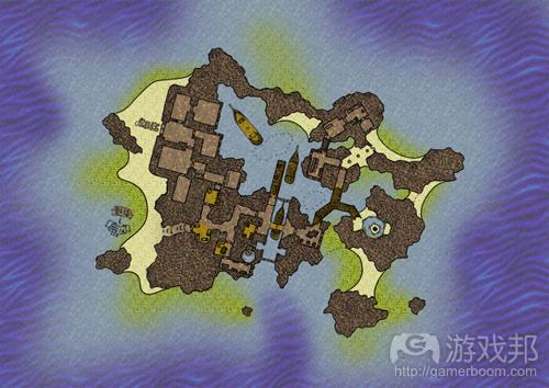 Pirate_Island_wip_g(from vulpinoid)
