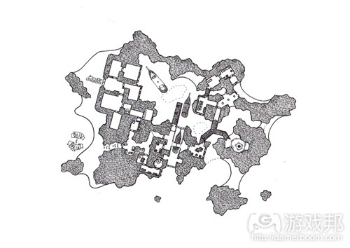 Pirate_Island_wip_h(from vulpinoid)