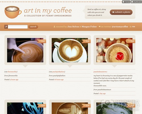 artinmycoffee(from smashingmagazine)