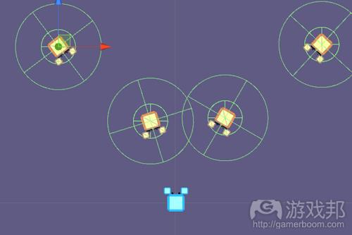 battlecircle_600_02(from gamedevtuts)