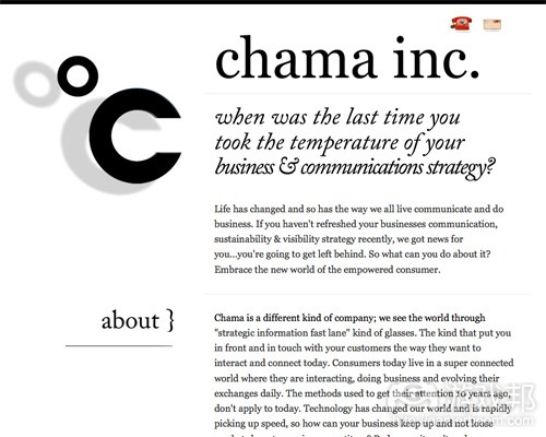 chamainc(from smashingmagazine)
