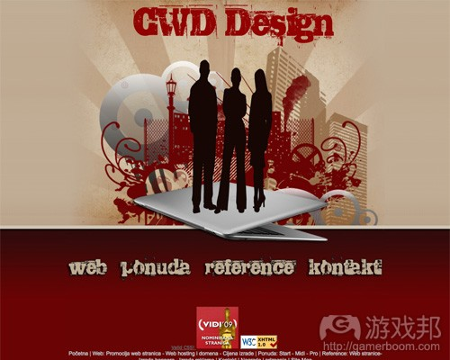 crowebdesignets(from smashingmagazine)
