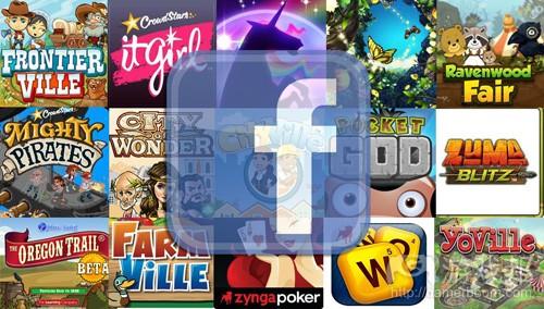 facebook_games(from eteknix.com)
