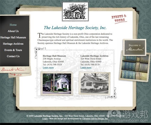 lakesideheritage(from smashingmagazine)