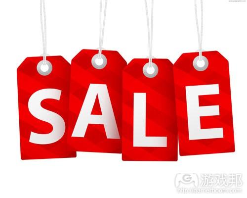 sale(from habitatls)