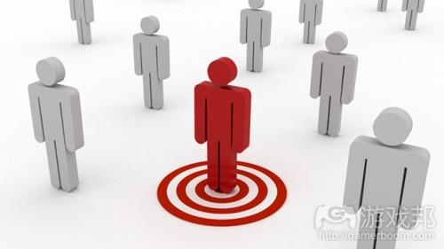 分享以数据提升用户获取率的方法(1)