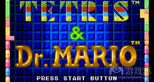 tetris-drmario(from development)