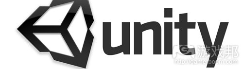 unity(from vg247.com)
