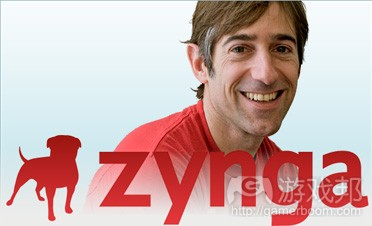 Mark Pincus(from tommytoy.typepad)