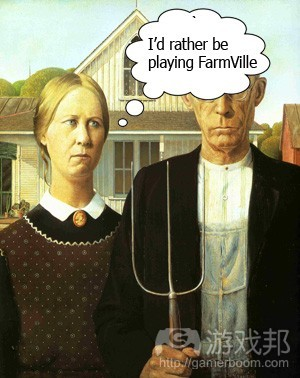 american-gothic-farmville(from games.com)