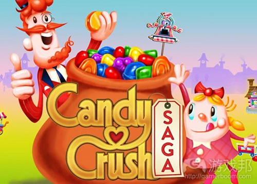 candy-crush-saga(from appguru.com)