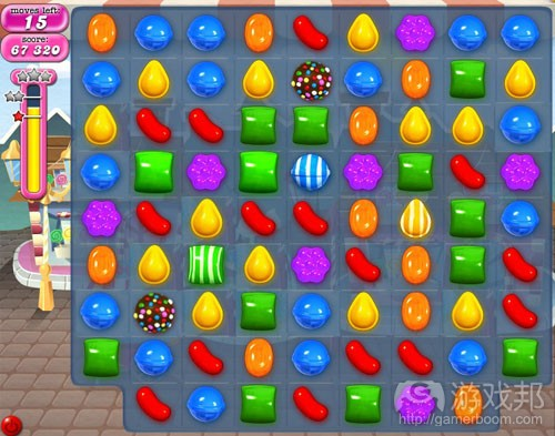 candy_crush_saga(from onehitpixel.com)