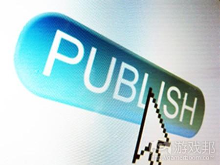 digital-self-publishing(from janefriedman)