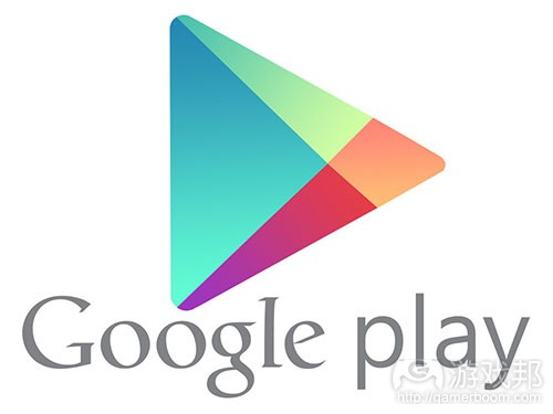 google_play(from androidnext.de)